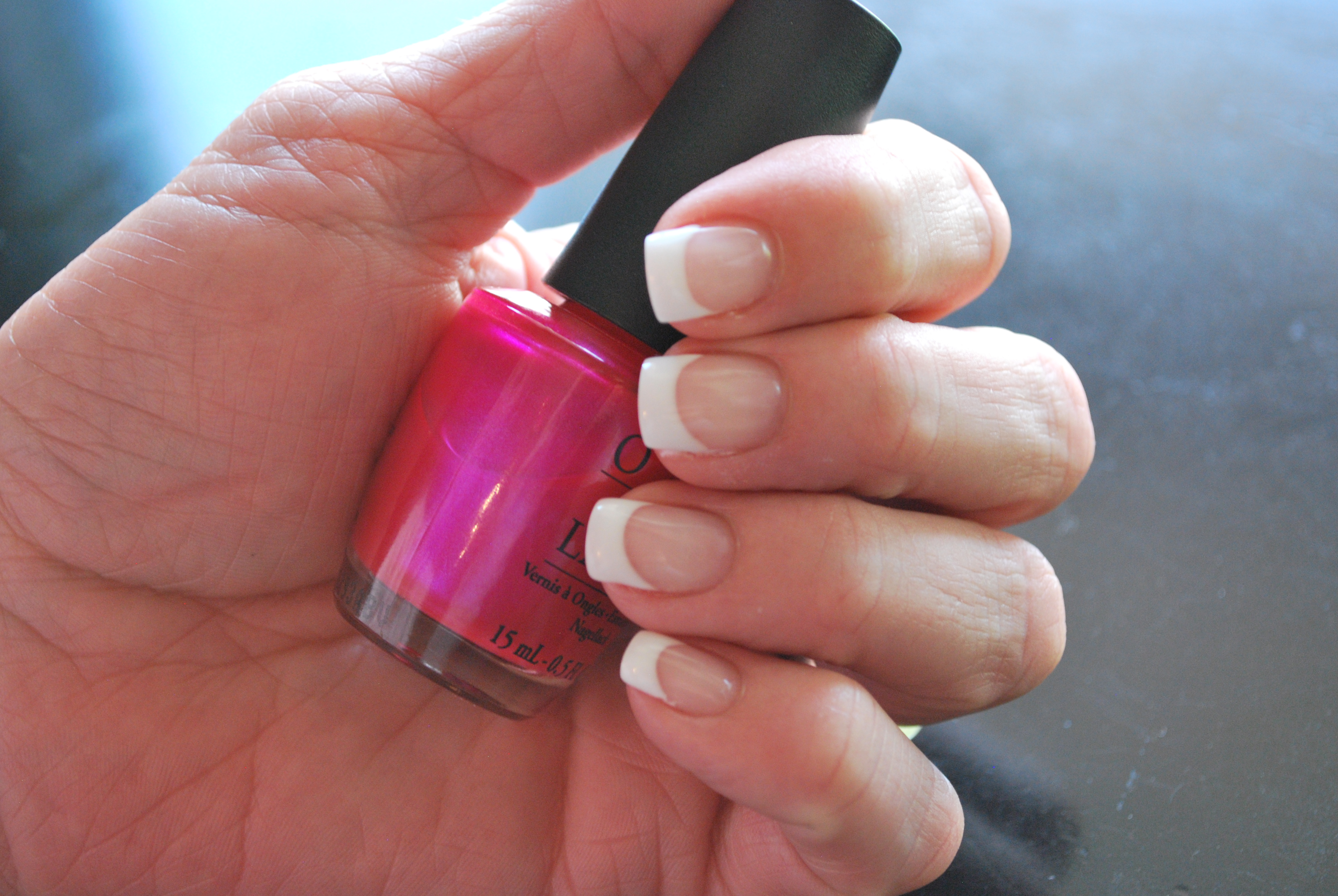 Tammy Taylor Acrylics by Michele Carroll | Michele\'s Nail Nook ...