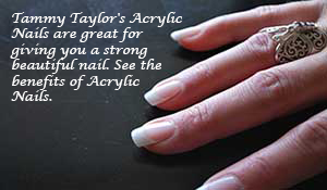 AcrylicNails